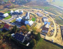 Morizon WP ogłoszenia | Dom w inwestycji Elizówka Park, Elizówka, 192 m² | 4612