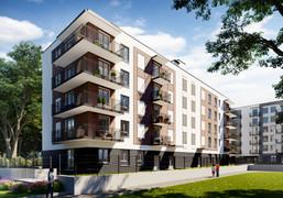 Morizon WP ogłoszenia | Nowa inwestycja - Nowy Raków, Warszawa Raków, 99-105 m² | 8526