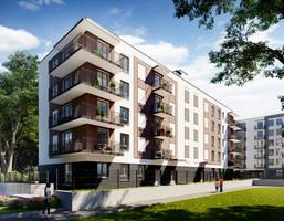 Morizon WP ogłoszenia | Lokal w inwestycji Nowy Raków, Warszawa, 99 m² | 9947