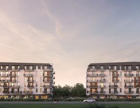 Komercyjne w inwestycji Park Leśny Rembertów, Warszawa, 206 m²