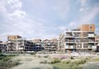 Mieszkanie w inwestycji Ceglana Park, Katowice, 40 m² | Morizon.pl | 0156 nr6