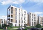 Mieszkanie w inwestycji Permska IV etap, Kielce, 94 m² | Morizon.pl | 7871 nr4