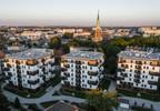Mieszkanie w inwestycji Ogrody Królowej Bony, Gliwice, 79 m²   Morizon.pl   5839 nr5