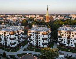 Morizon WP ogłoszenia | Mieszkanie w inwestycji Ogrody Królowej Bony, Gliwice, 63 m² | 1823
