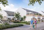 Morizon WP ogłoszenia | Dom w inwestycji Domy Dachowa, Dachowa, 58 m² | 5602