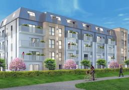 Morizon WP ogłoszenia | Nowa inwestycja - Apartamenty Duńska, Szczecin Warszewo, 26-93 m² | 8568
