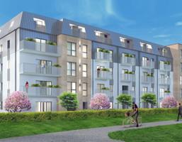 Morizon WP ogłoszenia | Mieszkanie w inwestycji Apartamenty Duńska, Szczecin, 29 m² | 5973