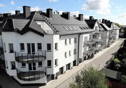 Morizon WP ogłoszenia | Nowa inwestycja - Janka Muzykanta, Szczecin Bezrzecze - Krzekowo, 43-192 m² | 8569