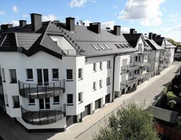 Morizon WP ogłoszenia | Mieszkanie w inwestycji Janka Muzykanta, Szczecin, 116 m² | 6106