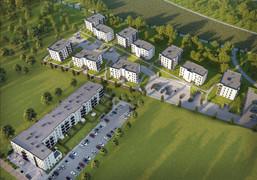 Morizon WP ogłoszenia | Nowa inwestycja - OSIEDLE JANOWO PARK, Janowo, 46-58 m² | 8570