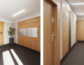 Mieszkanie w inwestycji OSIEDLE JANOWO PARK, Rumia, 53 m²