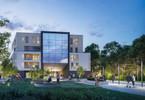 Morizon WP ogłoszenia | Mieszkanie w inwestycji Apartamenty Królewskie, Warszawa, 41 m² | 2372