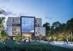 Morizon WP ogłoszenia | Nowa inwestycja - Apartamenty Królewskie, Warszawa Wilanów, 34-93 m² | 8578