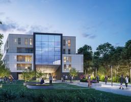 Morizon WP ogłoszenia | Mieszkanie w inwestycji Apartamenty Królewskie, Warszawa, 34 m² | 2302