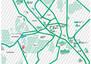Morizon WP ogłoszenia | Mieszkanie w inwestycji Apartamenty Ogrodowa, Gdańsk, 54 m² | 6016