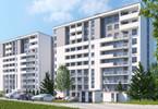 Morizon WP ogłoszenia | Mieszkanie w inwestycji Turniejowa B2, Kraków, 49 m² | 6494