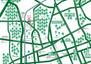 Morizon WP ogłoszenia | Mieszkanie w inwestycji Wola Skwer, Warszawa, 70 m² | 6681