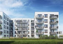 Morizon WP ogłoszenia | Nowa inwestycja - Na Smolnej, Poznań Nowe Miasto, 32-103 m² | 8586