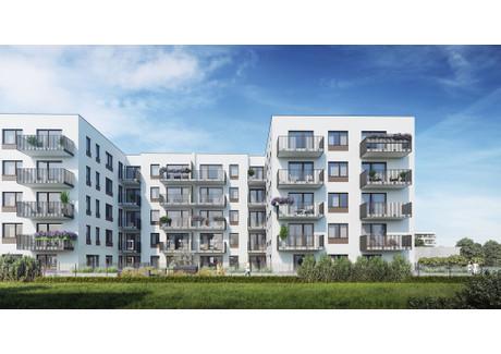 Mieszkanie na sprzedaż <span>Poznań, Nowe Miasto, ul. Smolna</span> 1