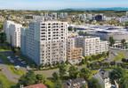 Mieszkanie w inwestycji Murapol Dębowe Tarasy, Katowice, 38 m²   Morizon.pl   3709 nr4