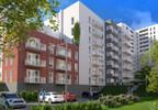 Mieszkanie w inwestycji Murapol Dębowe Tarasy, Katowice, 26 m²   Morizon.pl   3679 nr5