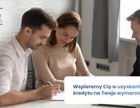 Mieszkanie w inwestycji Murapol Dębowe Tarasy, Katowice, 32 m²