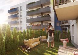 Morizon WP ogłoszenia | Nowa inwestycja - Murapol Osiedle Storczyków, Mikołów ul. Storczyków, 26-64 m² | 8592