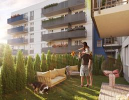 Morizon WP ogłoszenia | Komercyjne w inwestycji Murapol Osiedle Storczyków, Mikołów, 56 m² | 9037