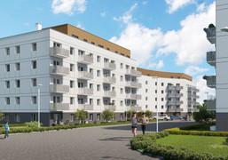 Morizon WP ogłoszenia | Nowa inwestycja - Murapol Malta, Poznań Chartowo, 25-66 m² | 8593