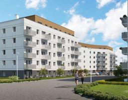 Morizon WP ogłoszenia | Mieszkanie w inwestycji Murapol Malta, Poznań, 29 m² | 2378