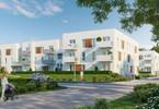 Morizon WP ogłoszenia | Mieszkanie w inwestycji Murapol Osiedle Natura, Warszawa, 53 m² | 4233