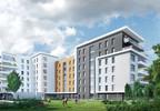 Mieszkanie w inwestycji SREBRZYŃSKA PARK III, Łódź, 144 m² | Morizon.pl | 5890 nr2