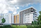 Morizon WP ogłoszenia | Mieszkanie w inwestycji SREBRZYŃSKA PARK III, Łódź, 94 m² | 9621