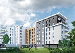 Morizon WP ogłoszenia | Nowa inwestycja - SREBRZYŃSKA PARK III, Łódź Polesie, 61-144 m² | 8611