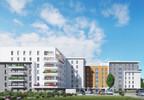 Mieszkanie w inwestycji SREBRZYŃSKA PARK III, Łódź, 144 m² | Morizon.pl | 5890 nr4