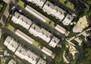 Morizon WP ogłoszenia | Mieszkanie w inwestycji Garvena Park, Rumia, 76 m² | 0821
