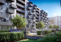 Morizon WP ogłoszenia | Nowa inwestycja - Zdrowe Stylowe - Ceglana, Katowice Brynów-Osiedle Zgrzebnioka, 21-68 m² | 8618
