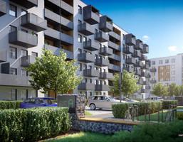 Morizon WP ogłoszenia | Mieszkanie w inwestycji Zdrowe Stylowe - Ceglana, Katowice, 25 m² | 4704