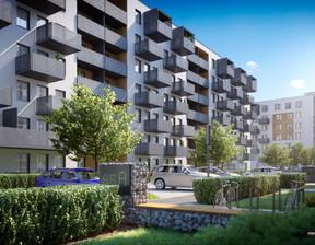 Komercyjne w inwestycji Zdrowe Stylove - Ceglana, Katowice, 53 m²