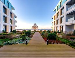 Morizon WP ogłoszenia | Mieszkanie w inwestycji Zatoka Komfortu, Jastarnia, 40 m² | 9493