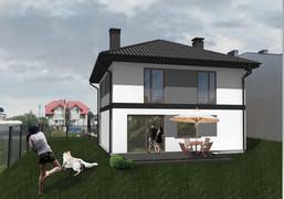 Morizon WP ogłoszenia | Nowa inwestycja - Tytan, Truskaw ul. 3 Maja, 207 m² | 8629