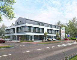 Morizon WP ogłoszenia | Biuro w inwestycji Atrium Office - lokale usługowe, Lubiczów, 306 m² | 8437