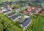 Morizon WP ogłoszenia | Dom w inwestycji CityZen Residence, Warszawa, 207 m² | 0806