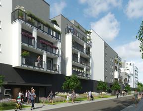 Mieszkanie w inwestycji PRZYSTANEK TARCHOMIN - ETAP 3, Warszawa, 26 m²