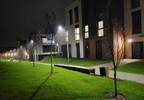 Mieszkanie w inwestycji Osiedle Malownik, Katowice, 66 m² | Morizon.pl | 3466 nr16