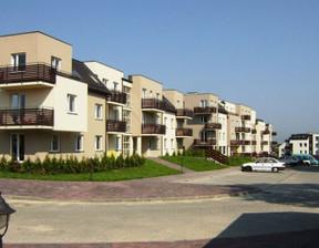Komercyjne w inwestycji Mała Skandynawia - lokale usługowe, Katowice, 33 m²