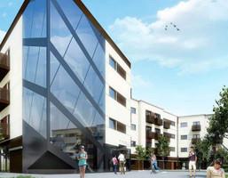 Morizon WP ogłoszenia | Komercyjne w inwestycji Apartamenty Przy Parku, Wieliczka (gm.), 44 m² | 9862