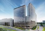 Mieszkanie w inwestycji Osiedle na Woli, Warszawa, 52 m²   Morizon.pl   7800 nr2