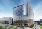 Morizon WP ogłoszenia | Mieszkanie w inwestycji Osiedle na Woli, Warszawa, 29 m² | 3098