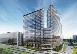 Morizon WP ogłoszenia | Nowa inwestycja - Osiedle na Woli, Warszawa Wola, 18-528 m² | 8666